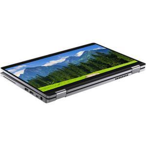 """Dell Latitude 5310 13"""" Core i3 2,1 GHz - SSD 128 GB - 8GB QWERTZ - Deutsch"""
