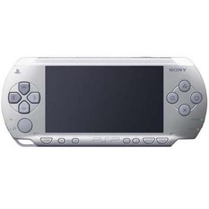 Hand console Sony PlayStation Portable 1000