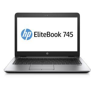 """HP EliteBook 745 G4 14"""" (2017)"""