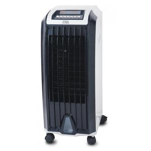 Mobile Klimaanlage Cool Clima CCAC75-6.5L2IB - Grau