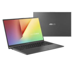 """Asus VivoBook F512JA-EJ282T 15.6"""" (2020)"""