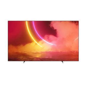 TV Philips OLED Ultra HD 4K 140 cm 55OLED805