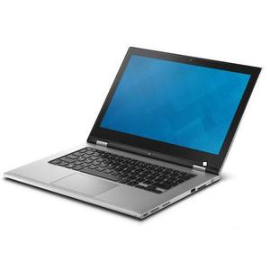 "Dell Inspiron 7359 13"" Core i7 2,4 GHz - SSD 480 Go - 8 Go QWERTY - Anglais (US)"