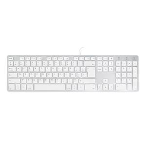 Clavier Mobility Lab ML300368 - AZERTY
