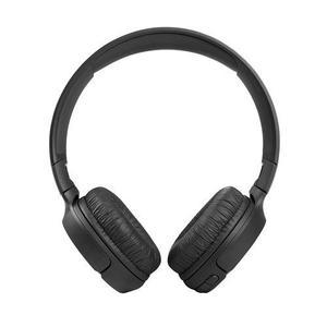 Casque Réducteur de Bruit Bluetooth avec Micro Jbl TUNE 510BT - Noir