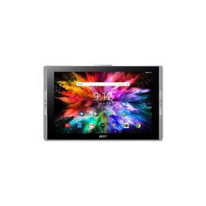Acer Iconia A3-A50-K9LZ Tableta gráfica