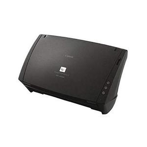 Canon DR-2010 Scanner
