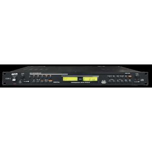 Platine CD Audio Pole CDR 5