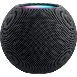 Apple HomePod mini Speaker Bluetooth - Zwart