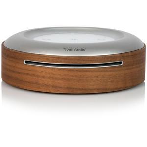 Tivoli Audio ARTCD-1788-EU Lector de CD