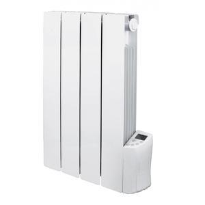 Radiador Warm Tech RIF600-4