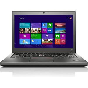 """Lenovo ThinkPad X240 12.5"""" (2013)"""
