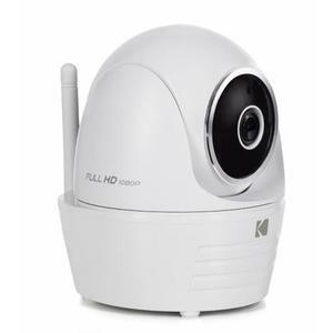 Videokamera Kodak IP102W - Weiß