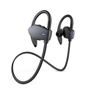 Ohrhörer In-Ear Bluetooth - Energy Sistem Sport 1