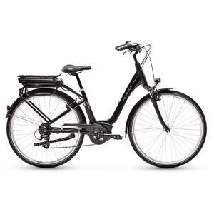 Vélo éléctrique Peugeot EC02 D8