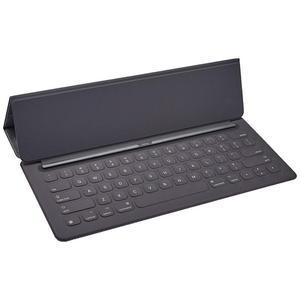Apple Toetsenbord QWERTY Italiaans Draadloos Smart Keyboard Folio