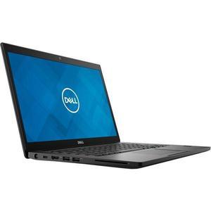 Dell Latitude E7490 14-inch (2018) - Core i5-8350U - 8GB - SSD 256 GB QWERTY - Inglês (Reino Unido)