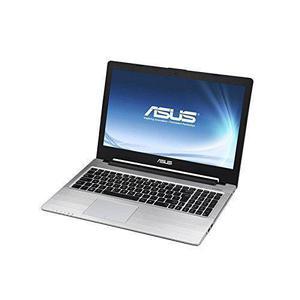"Asus UltraBook S56CM-XX038H 15,6"" (2012)"