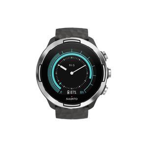 Montre Cardio GPS Suunto 9 Baro Graphite - Gris