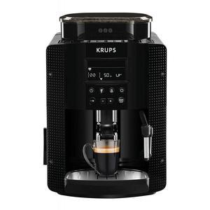 Cafetière avec broyeur Krups YY4539FD Essential