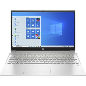 "HP Pavilion 15-EG0330ND 15"" Core i5 2,4 GHz - SSD 512 GB - 8GB Tastiera Inglese (US)"