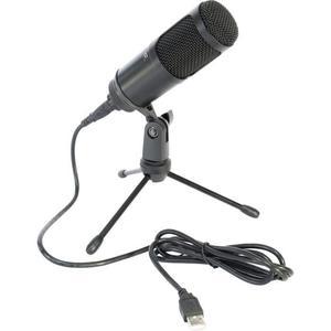 Micrófono de condensador USB LTC STM100