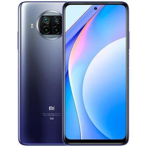 Xiaomi Mi 10T Lite 5G 64 Go Dual Sim - Bleu Subtil - Débloqué