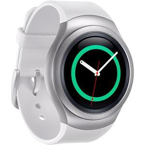 Watch Galaxy Gear S2 Cardio - Silver