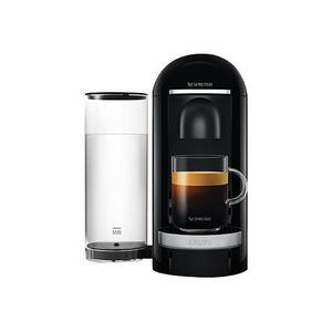 Espresso met capsules Compatibele Nespresso Krups Vertuo Plus YY4317FD