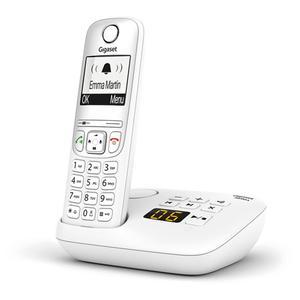 Gigaset A690 Vaste telefoon