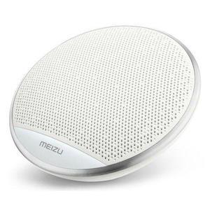 Enceinte Bluetooth Meizu A20 - Blanc