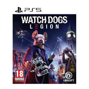 Watch Dogs: Legion - PlayStation 5