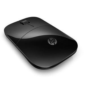 HP Z3700 (senza fili)