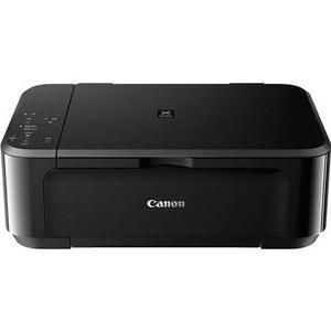 Imprimante jet d'encre Canon PIXMA MG3650S
