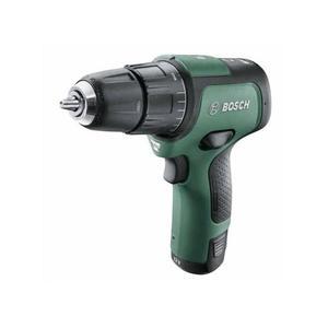 Taladro/Atornillador Bosch EasyImpact 12 - Gris/Verde