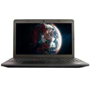 "Lenovo ThinkPad Edge E531 15"" Core i3 2,4 GHz - HDD 500 Go - 8 Go AZERTY - Français"