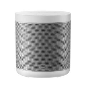 Enceinte Bluetooth Xiaomi Mi Smart Speaker Argent