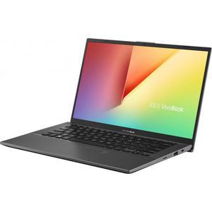 "Asus VivoBook 14 X412F 14"" (2019)"