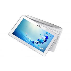 "ATIV Smart PC XE500T1C-A01 (November 2012) 11,6"" 64GB - WLAN - Weiß - Kein Sim-Slot"