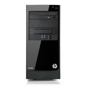Hp Elite 7500 MT Core i7 3,4 GHz - HDD 1 TB RAM 6GB