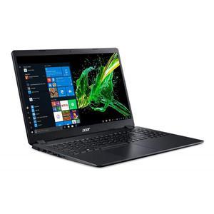 "Acer Aspire 3 A315-34-P42N 15"" Pentium Silver 1,1 GHz - HDD 1 To - 4 Go AZERTY - Français"
