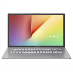 Asus VivoBook 17 X712FB-AU278T 17,3-inch (2019) - Core i5-8265U - 8GB - SSD 512 GB AZERTY - Francês