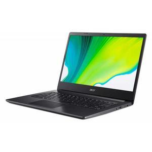"Acer Aspire 3 A314-22-R1N9 14"" (2020)"