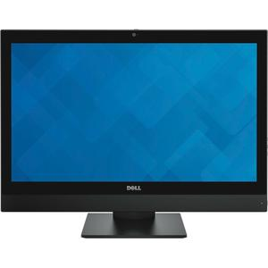 "Dell OptiPlex 7440 All-in-One 23"" Core i7 3,6 GHz - SSD 512 Go - 16 Go AZERTY"