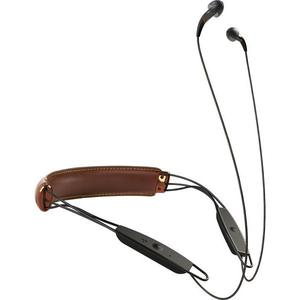 Ecouteurs Intra-auriculaire Bluetooth Réducteur de bruit - Klipsch X12 NECKBAND