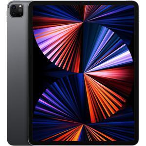 """Apple iPad Pro 12,9"""" 2000 Go"""
