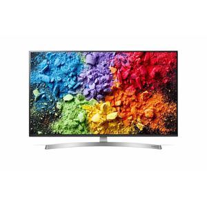 LG 49SK8500 Smart TV LCD Ultra HD 4K 124 cm