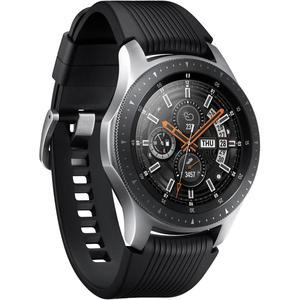 Kellot Cardio GPS  Galaxy Watch SM-R800 - Hopea