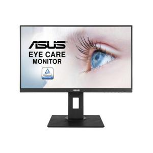 "Monitor 23"" LCD FHD Asus VA24DQLB"