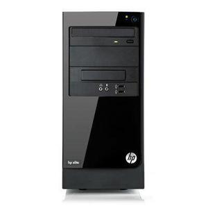 HP Elite 7500 Core i7-3770 3,4 - HDD 1 tb - 8GB